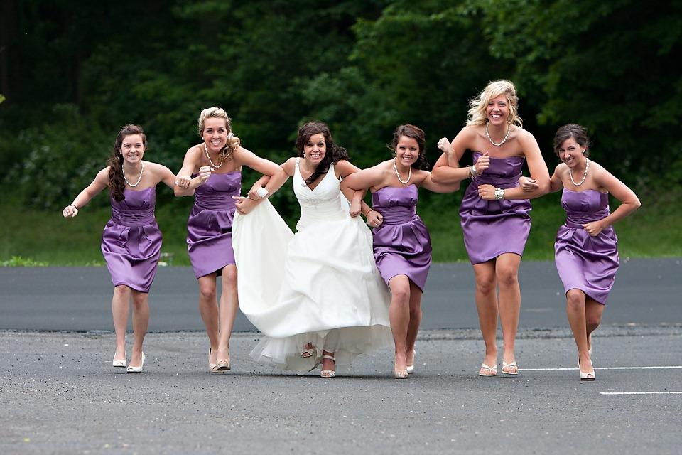 Ephrata Wedding Photographer