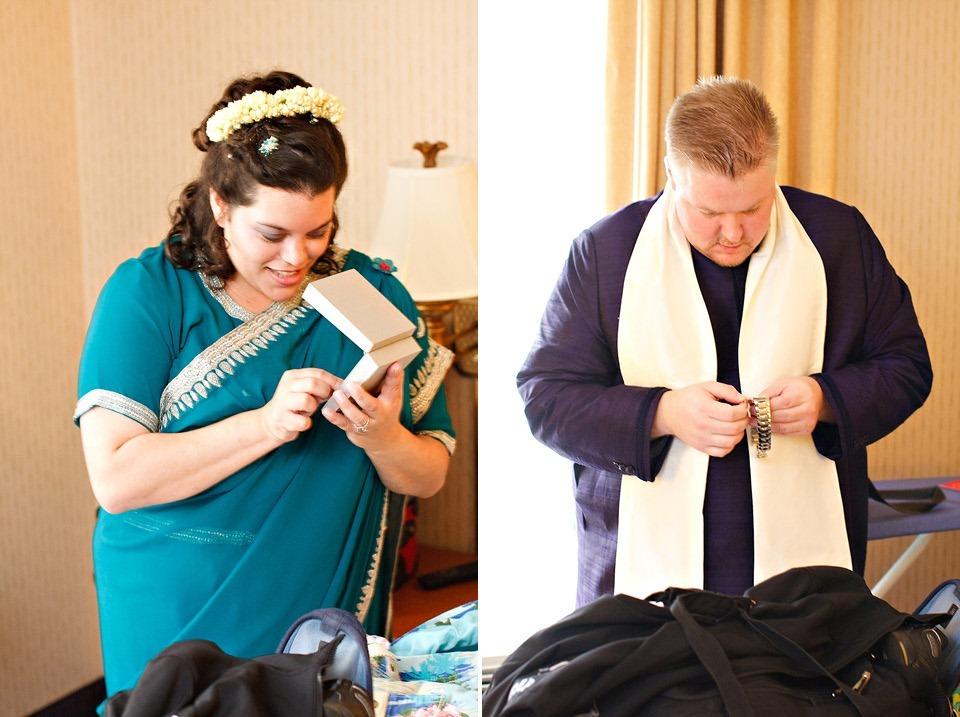 Annapolis-Wedding-Photographer-02