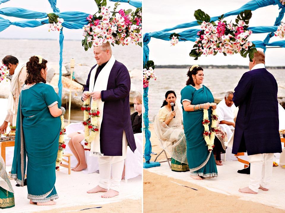 Annapolis-Wedding-Photographer-04