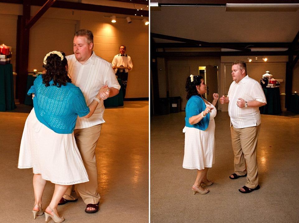 Annapolis-Wedding-Photographer-05