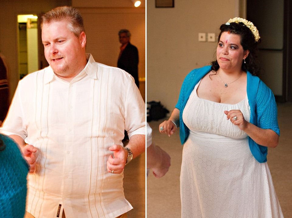 Annapolis-Wedding-Photographer-06
