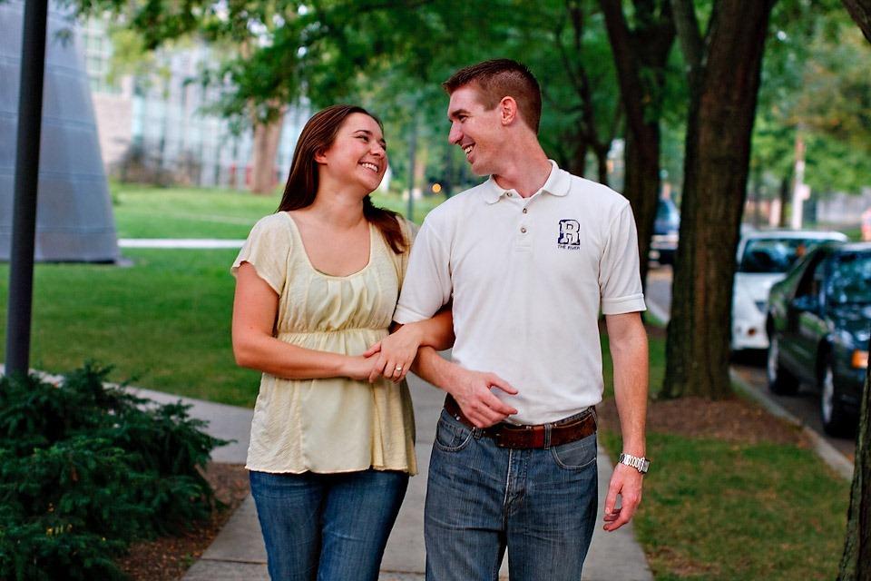 Carlisle-Engagement-Photographer-11