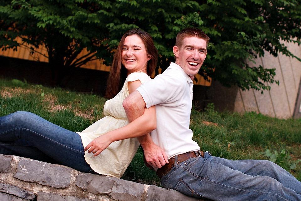 Carlisle-Engagement-Photographer-12