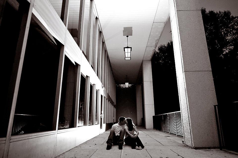 Carlisle-Engagement-Photographer-15