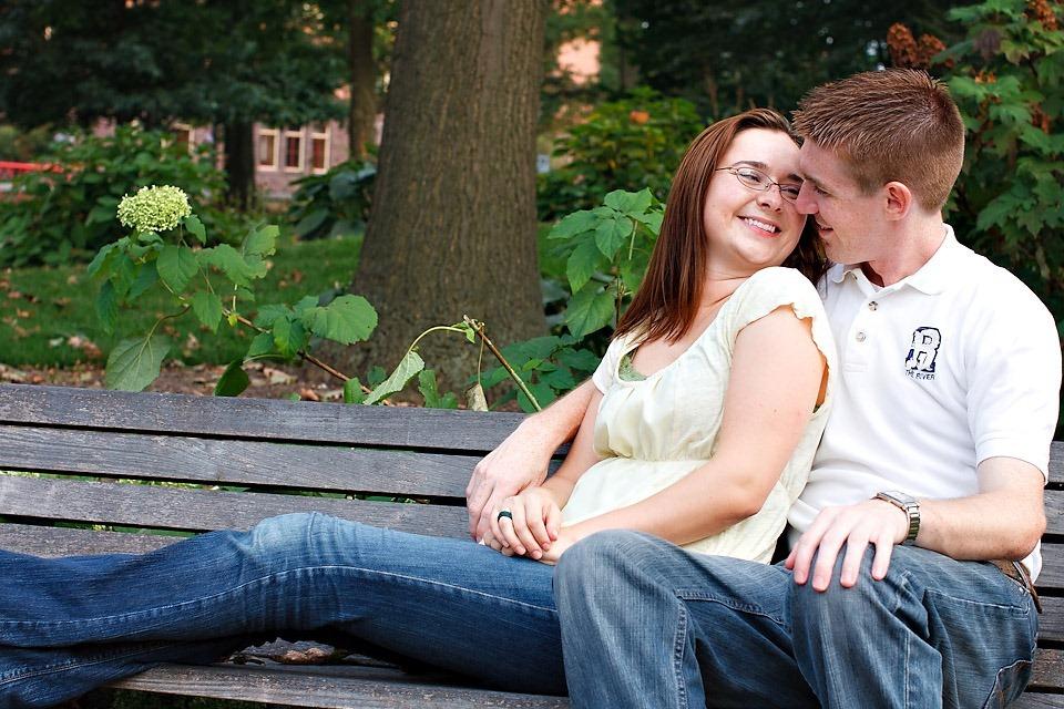 Carlisle-Engagement-Photographer-3