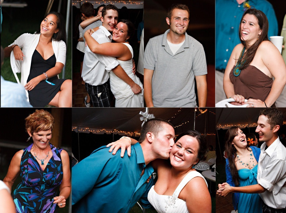 Grantville-Wedding-Reception-12