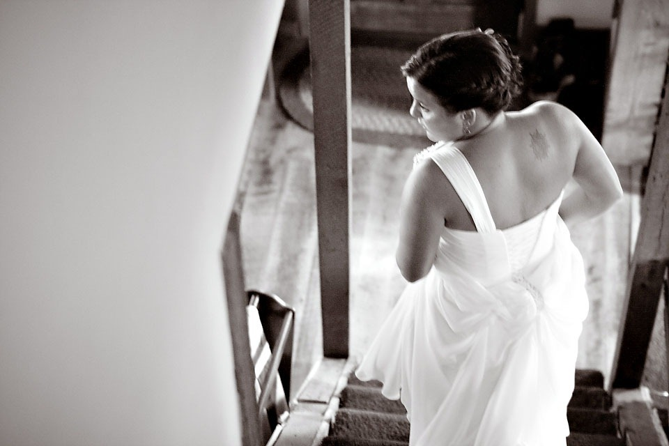 Harrisburg-Wedding-Photographer-0610