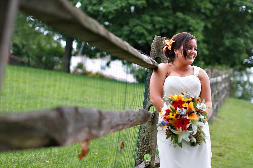 Harrisburg-Wedding-Photographer-0716