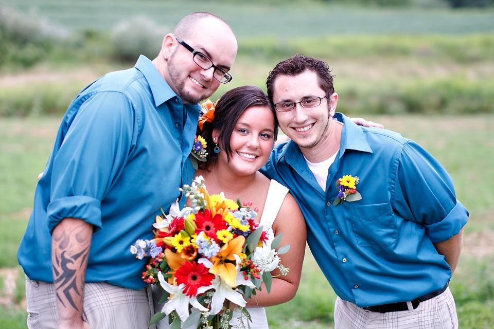 Harrisburg-Wedding-Photographer-0729