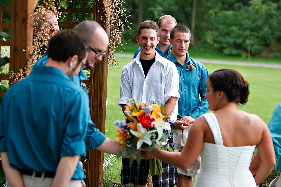 Harrisburg-Wedding-Photographer-0947