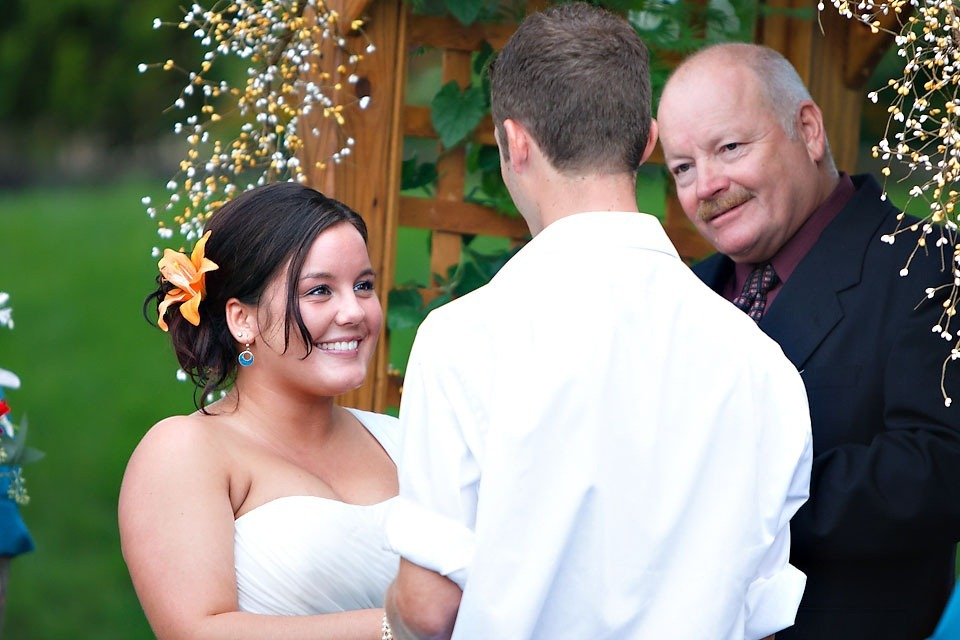 Harrisburg-Wedding-Photographer-0975