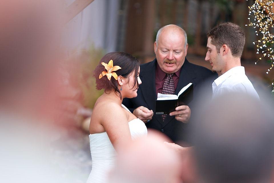 Harrisburg-Wedding-Photographer-0990