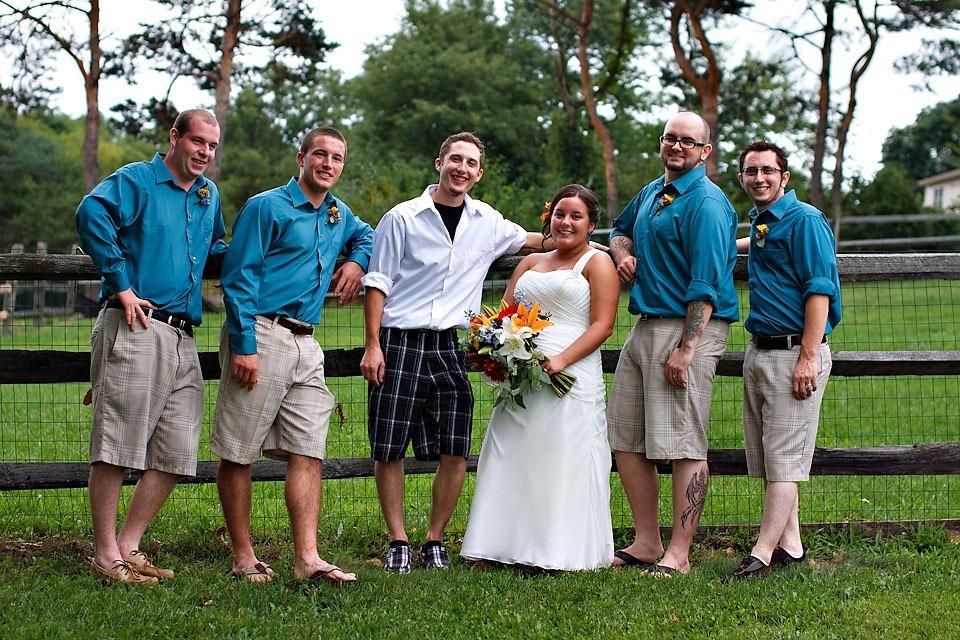 Harrisburg-Wedding-Photographer-1097