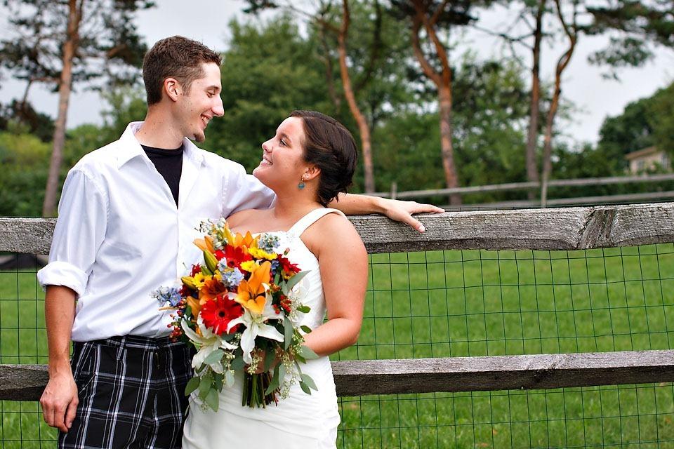 Harrisburg-Wedding-Photographer-1353