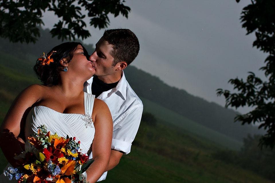 Harrisburg-Wedding-Photographer-1368