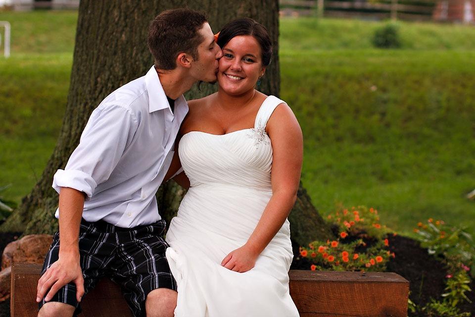 Harrisburg-Wedding-Photographer-1402
