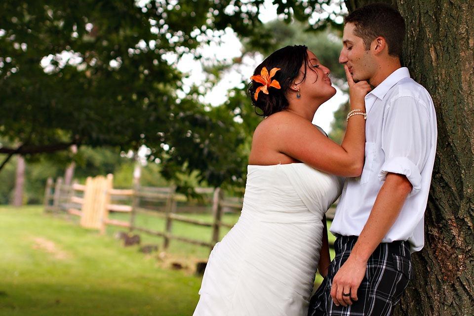 Harrisburg-Wedding-Photographer-1421