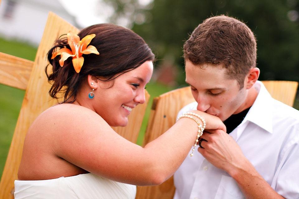 Harrisburg-Wedding-Photographer-1473