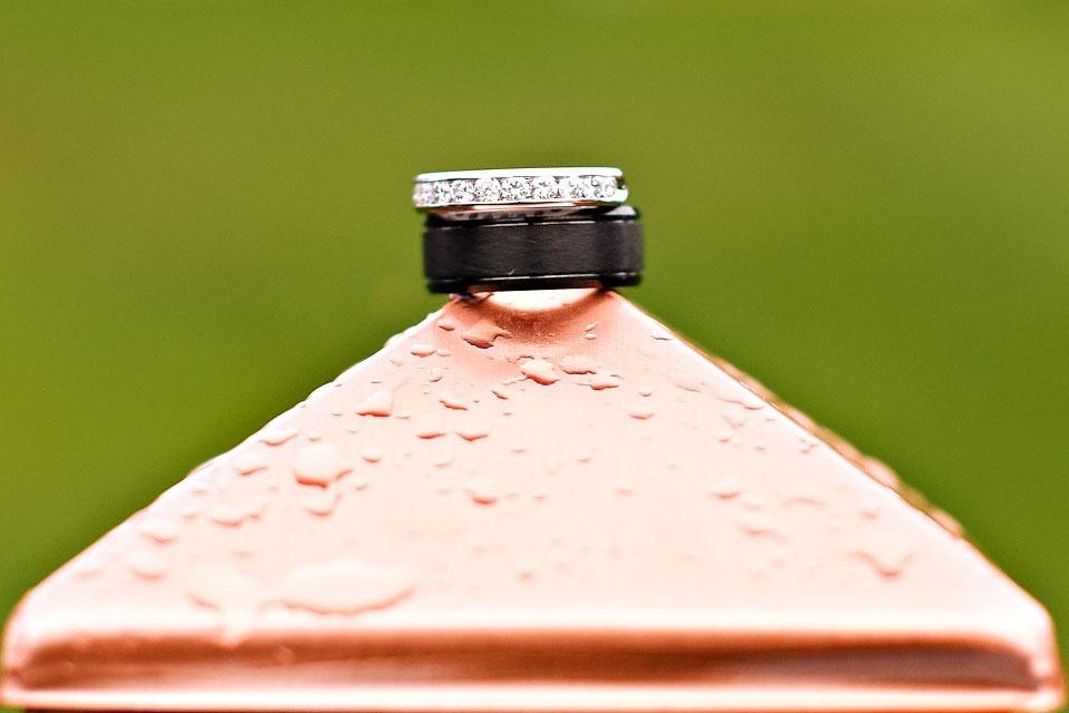 Harrisburg-Wedding-Photographer-1491