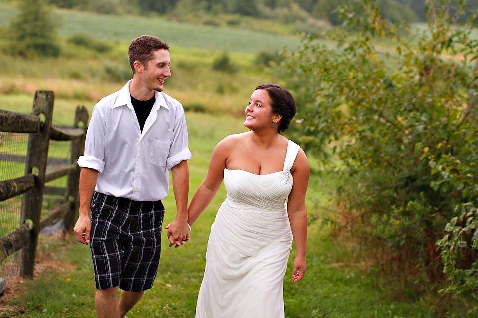 Harrisburg-Wedding-Photographer-1534