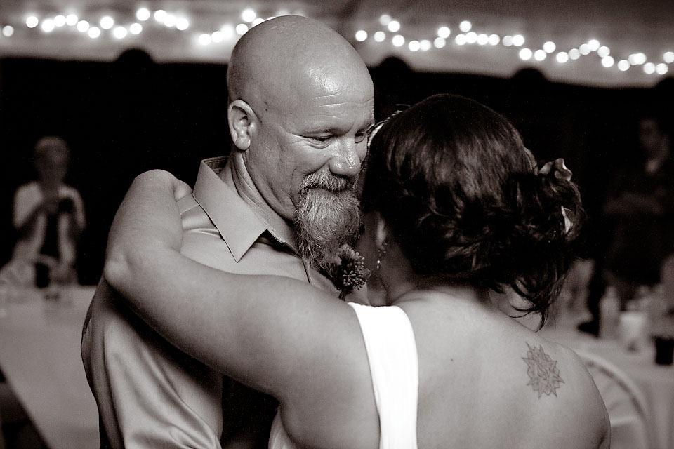 Harrisburg-Wedding-Photographer-1622