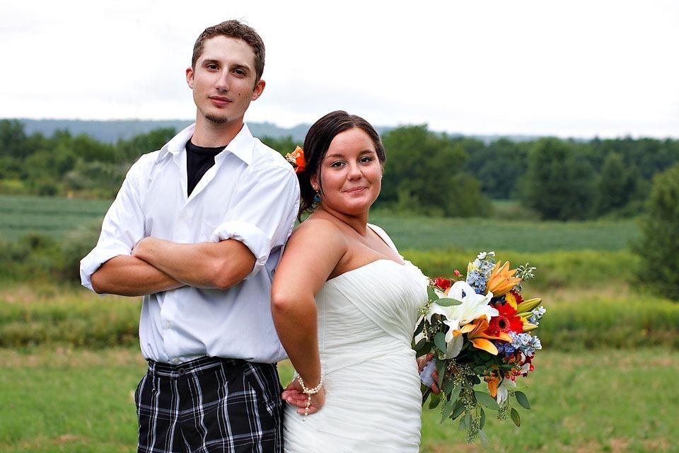 Harrisburg-Wedding-Photographer-
