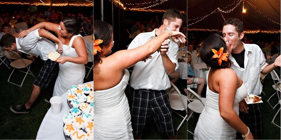 Harrisburg-Wedding-Photography-12