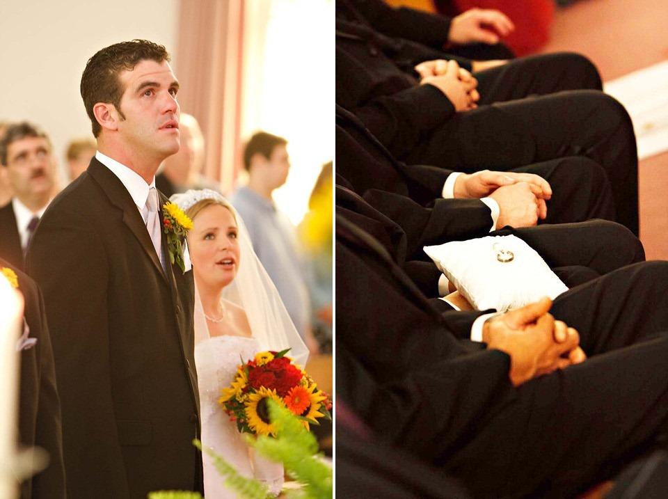 Lancaster-Wedding-Photography-02