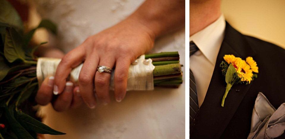 Lancaster-Wedding-Photography-03