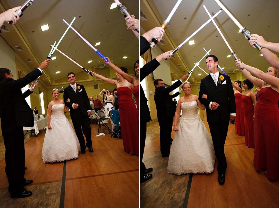 Lancaster-Wedding-Photography-04