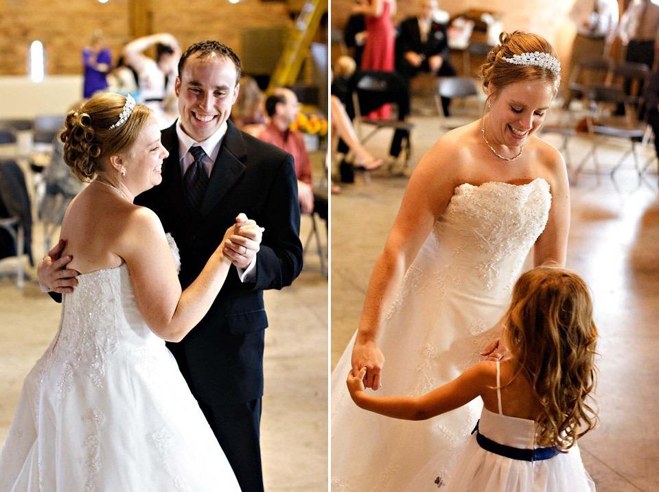 Lancaster-Wedding-Photography-05