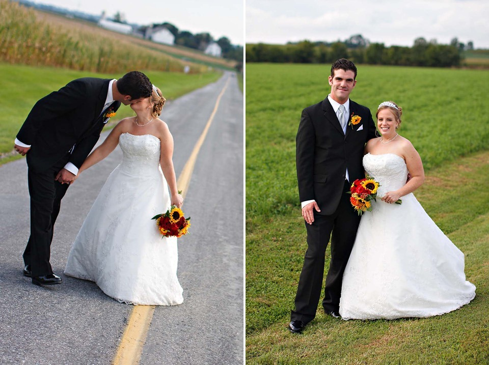 Lancaster-Wedding-Photography-07