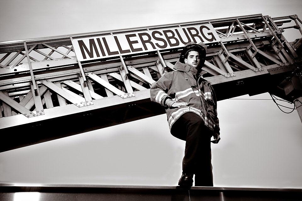 Millersburg_Portrait_Photography-4