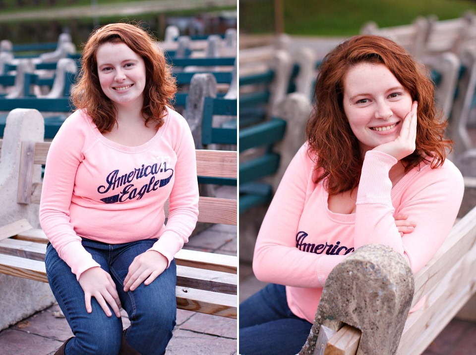 Selinsgrove-Senior-Photography-04