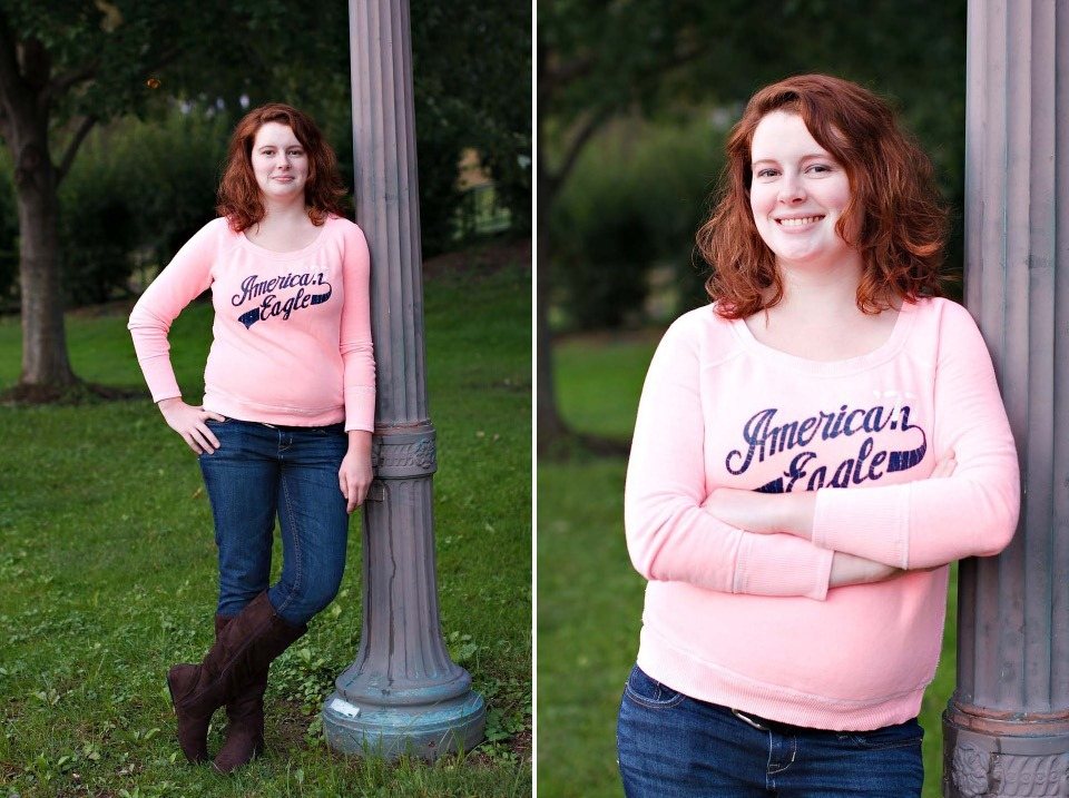 Selinsgrove-Senior-Photography-05