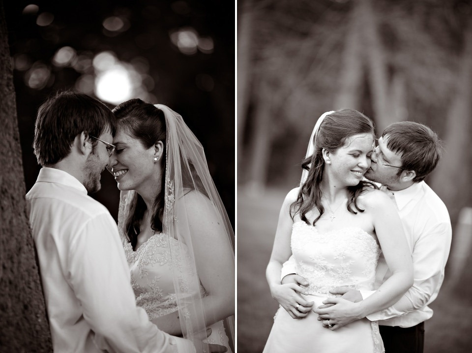 Wilmington-Wedding-03