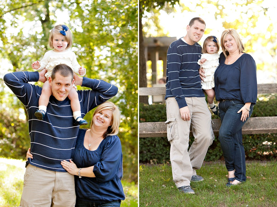 Harrisburg-Family-Photographer-0