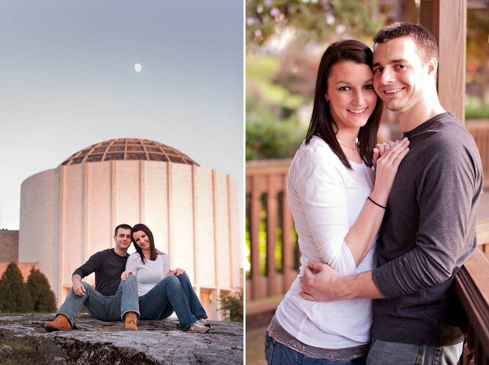 Hershey_Engagement_Photographer_02