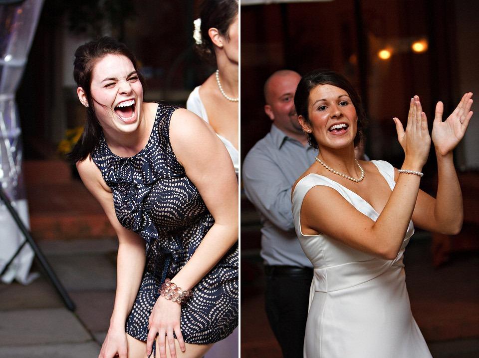 Lebanon Wedding Photographer_02