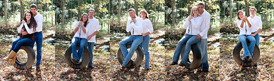 McAlisterville_Family_Photographer_012