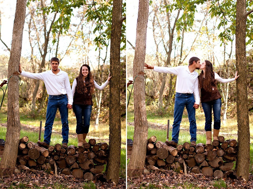 McAlisterville_Family_Photographer_01