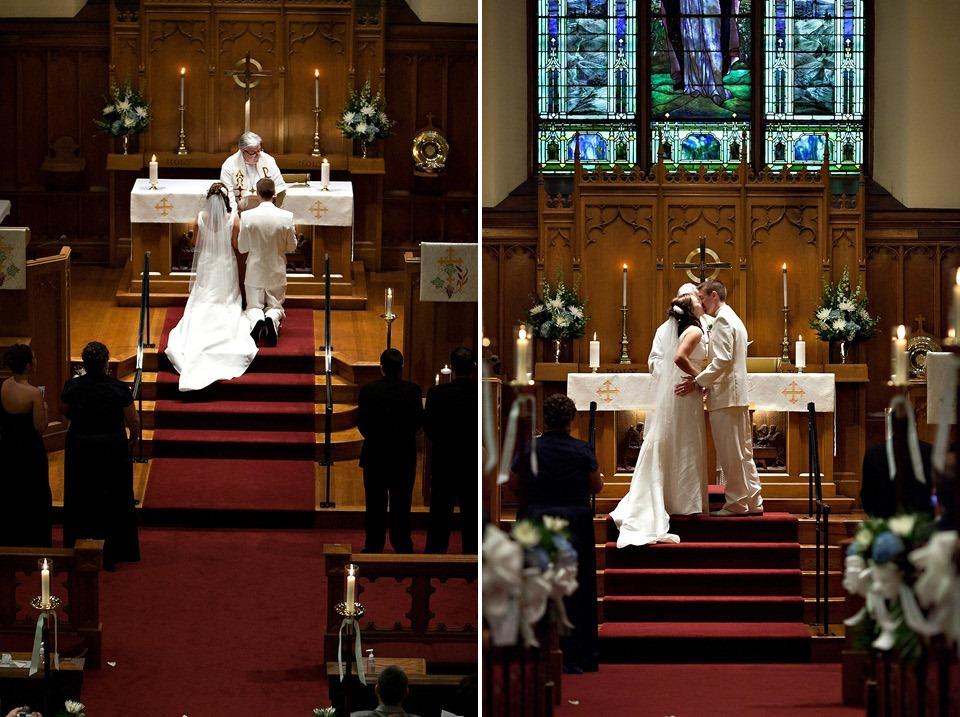 Carlisle-Wedding-Photographer-1