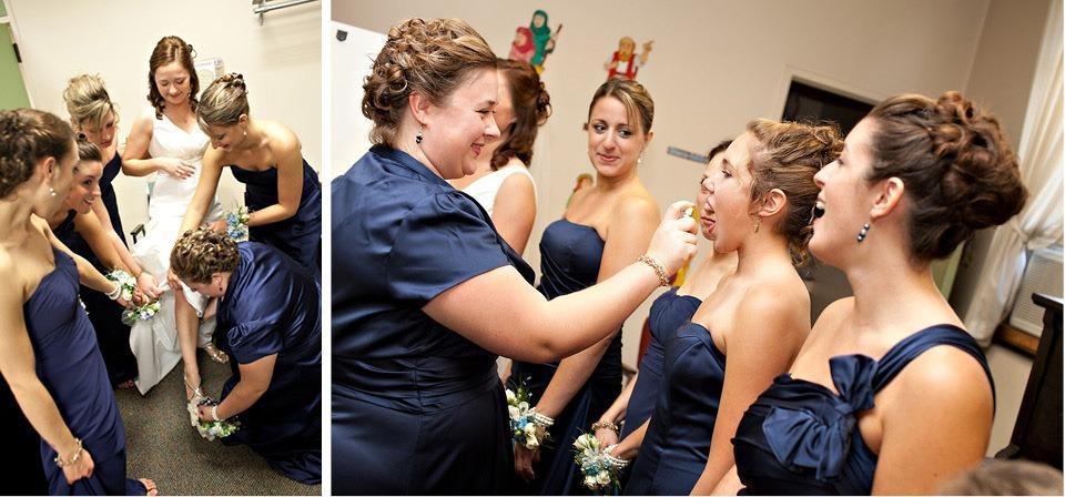Carlisle-Wedding-Photographer-12