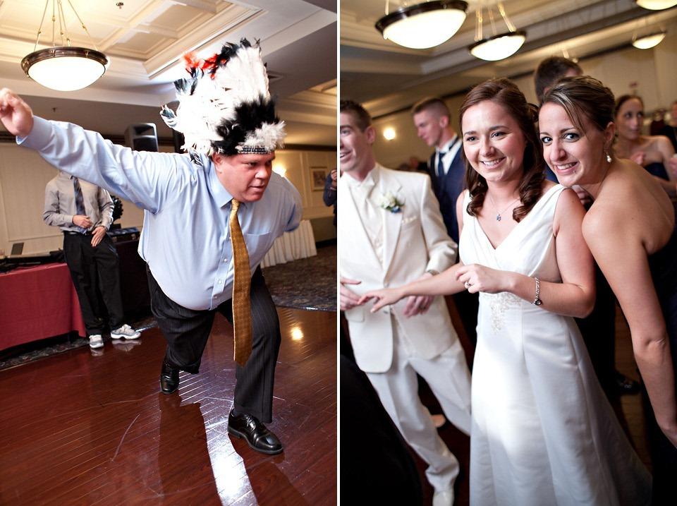 Carlisle-Wedding-Photographer-3