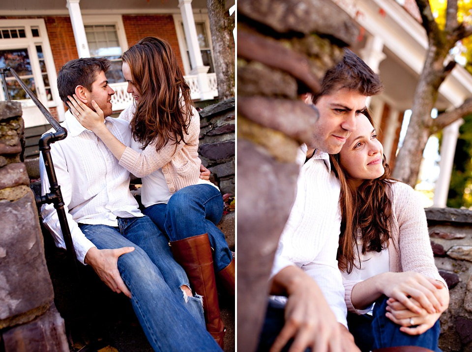 Frenchtown_engagement_photographer1