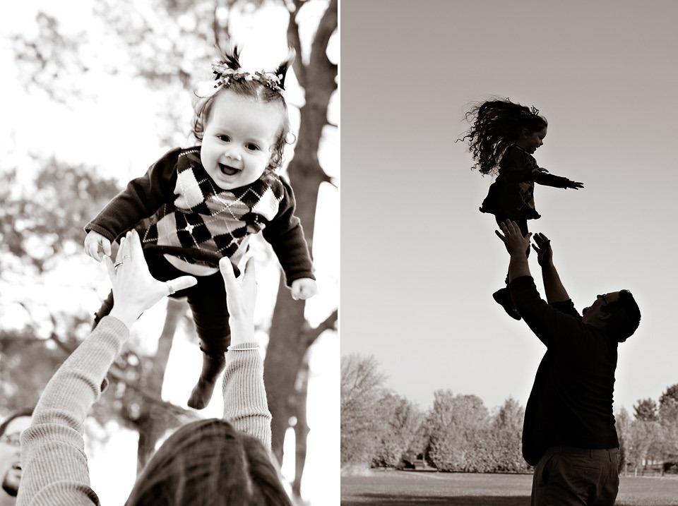 Hershey_Family_Photographer-0
