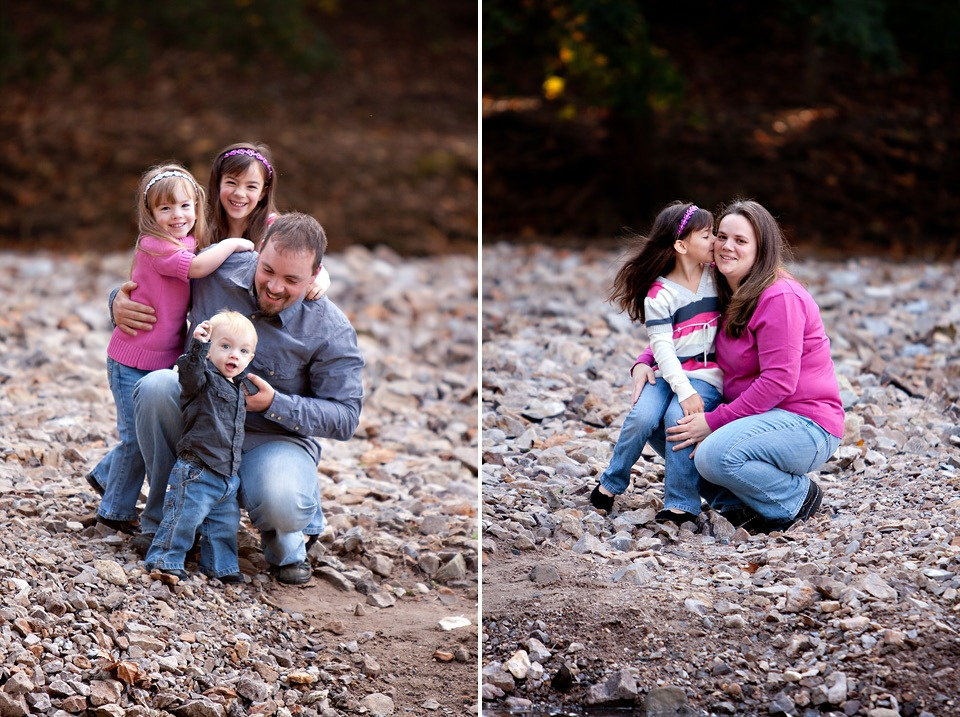 Hershey_family_Photographers1