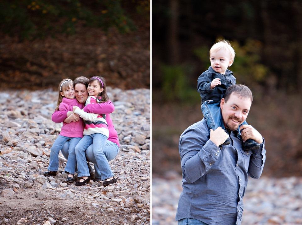 Hershey_family_Photographers12