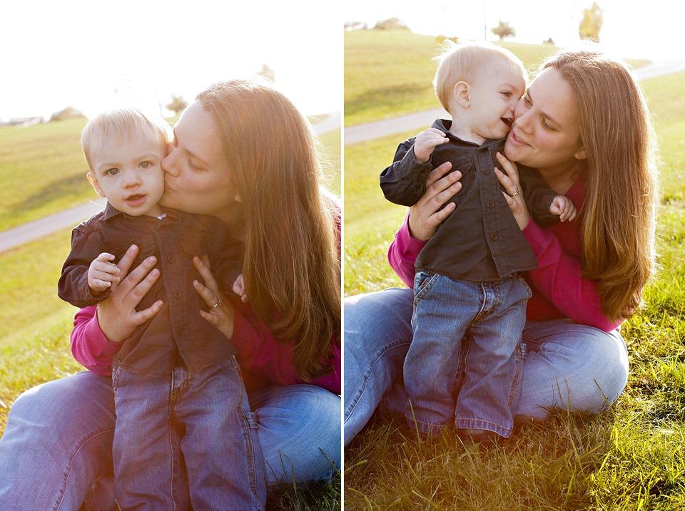 Hershey_family_Photographers13