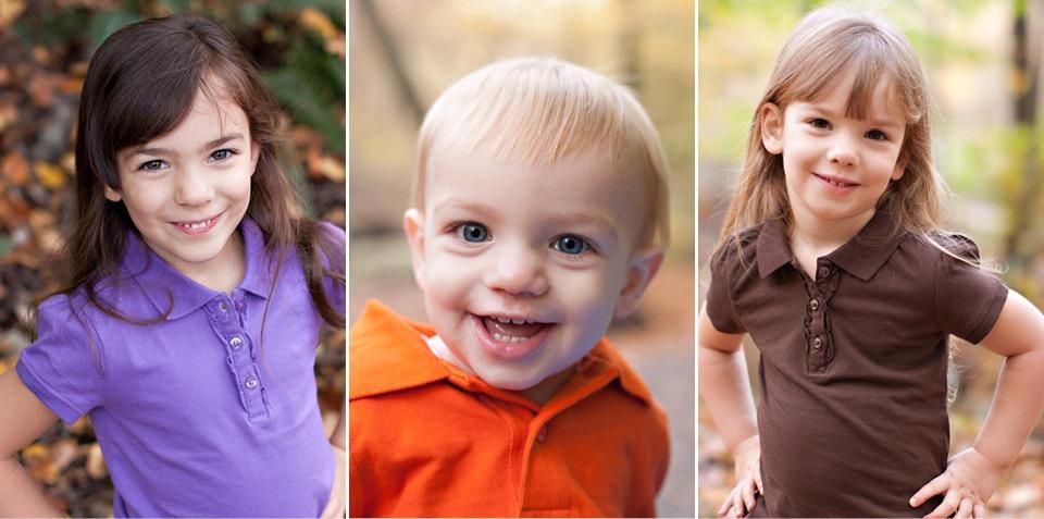 Hershey_family_Photographers14